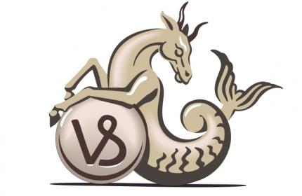 Козерог: характеристика знака зодиака