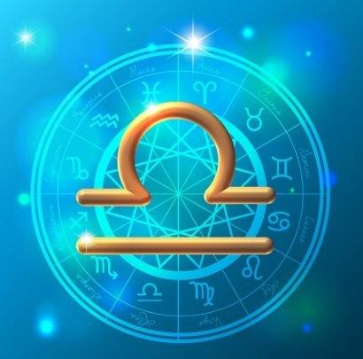 Весы: характер знака зодиака