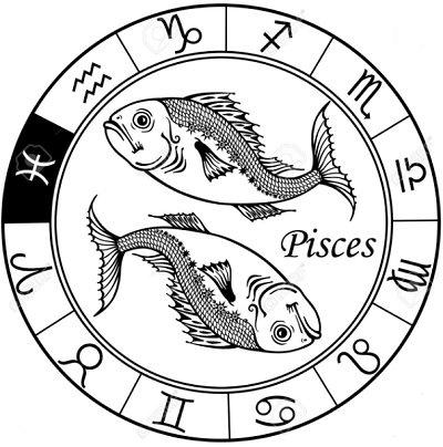 Рыбы - характеристика. Рыбы — характеристика знака зодиака