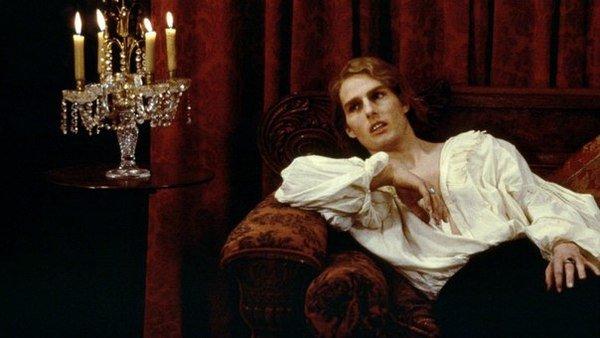 Энергетические вампиры: как распознать и защититься
