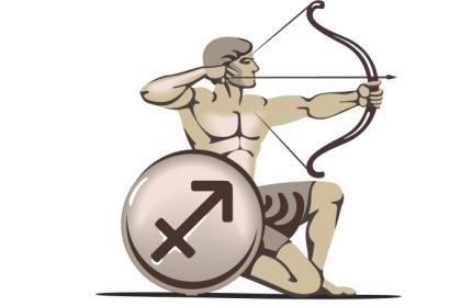 Стрелец – характеристика знака зодиака и знаменитости