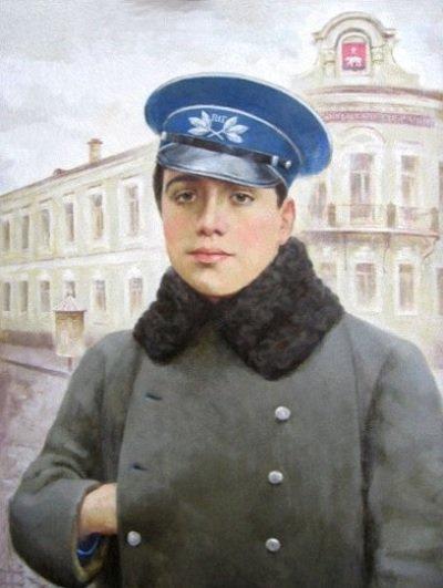 Сергей Дягилев: биография, личная жизнь