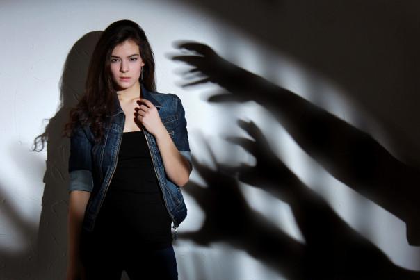 Как победить страх и неуверенность в себе