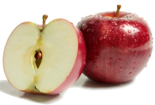 Яблоки: польза и вред для здоровья
