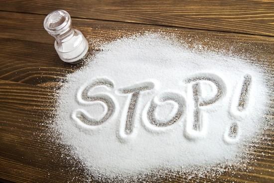 Соль: польза и вред для организма